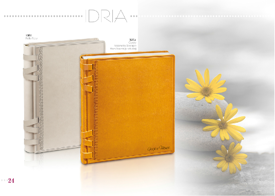 Idra-01