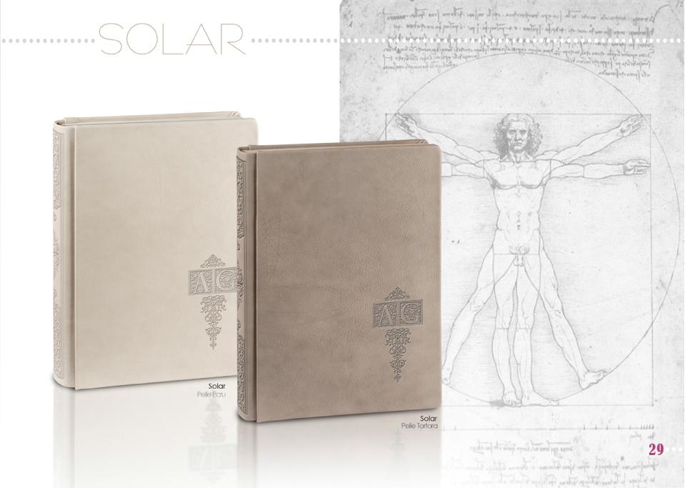 Solar-01