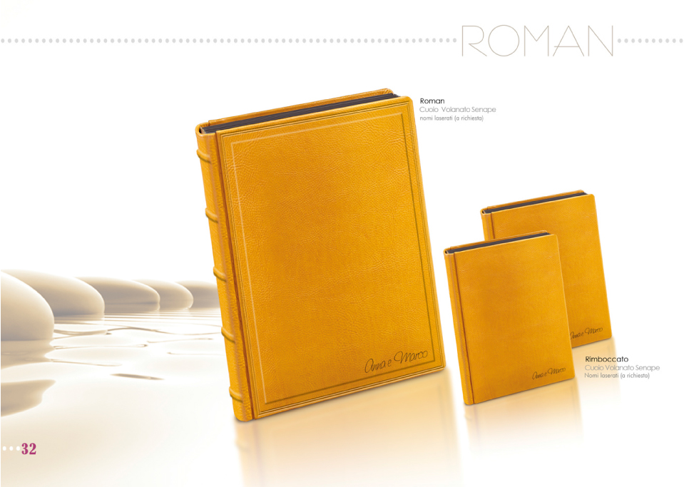 Roman-01