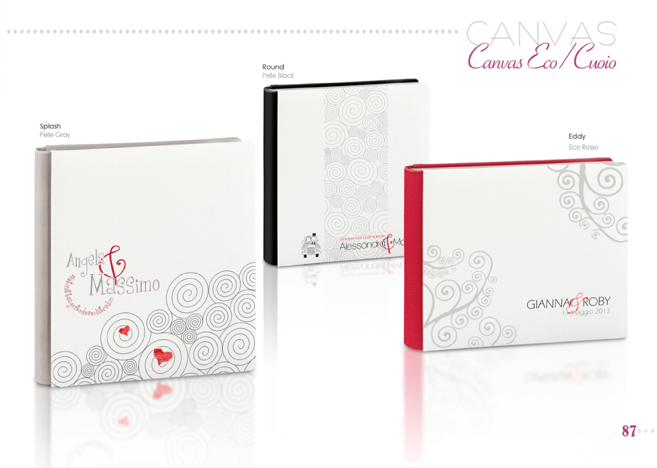 CanvasEcoCuoio-02