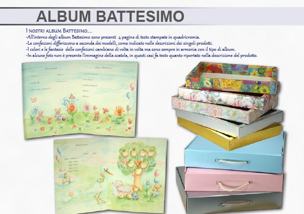 Battesimo_15
