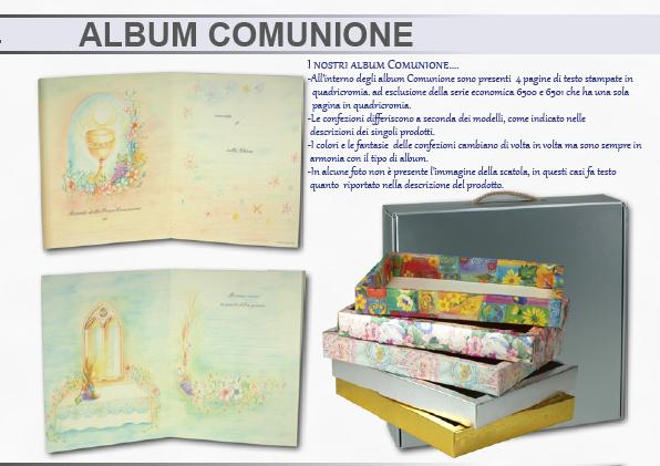 Comunione_11