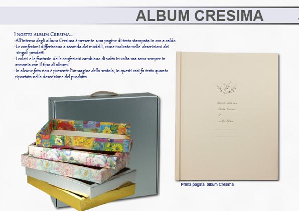 Cresima_0