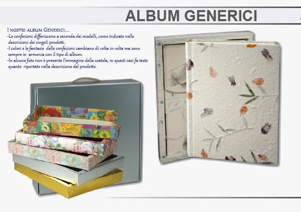 Generici_0
