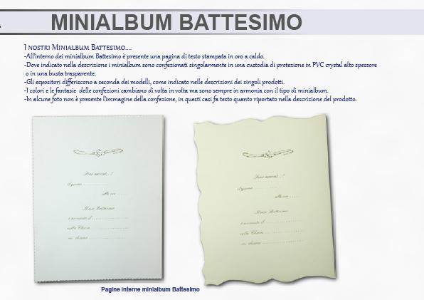 MiniBattesimo_5