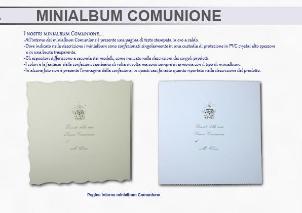 MinialbumComunione_13