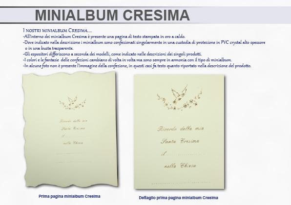 MinialbumCresima_5