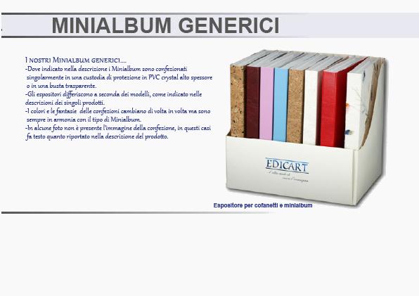 MinialbumGenerici_11_2