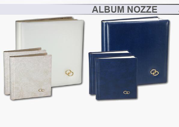 Nozze_0