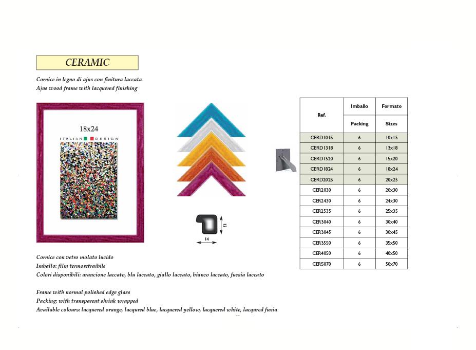 ceramic 32